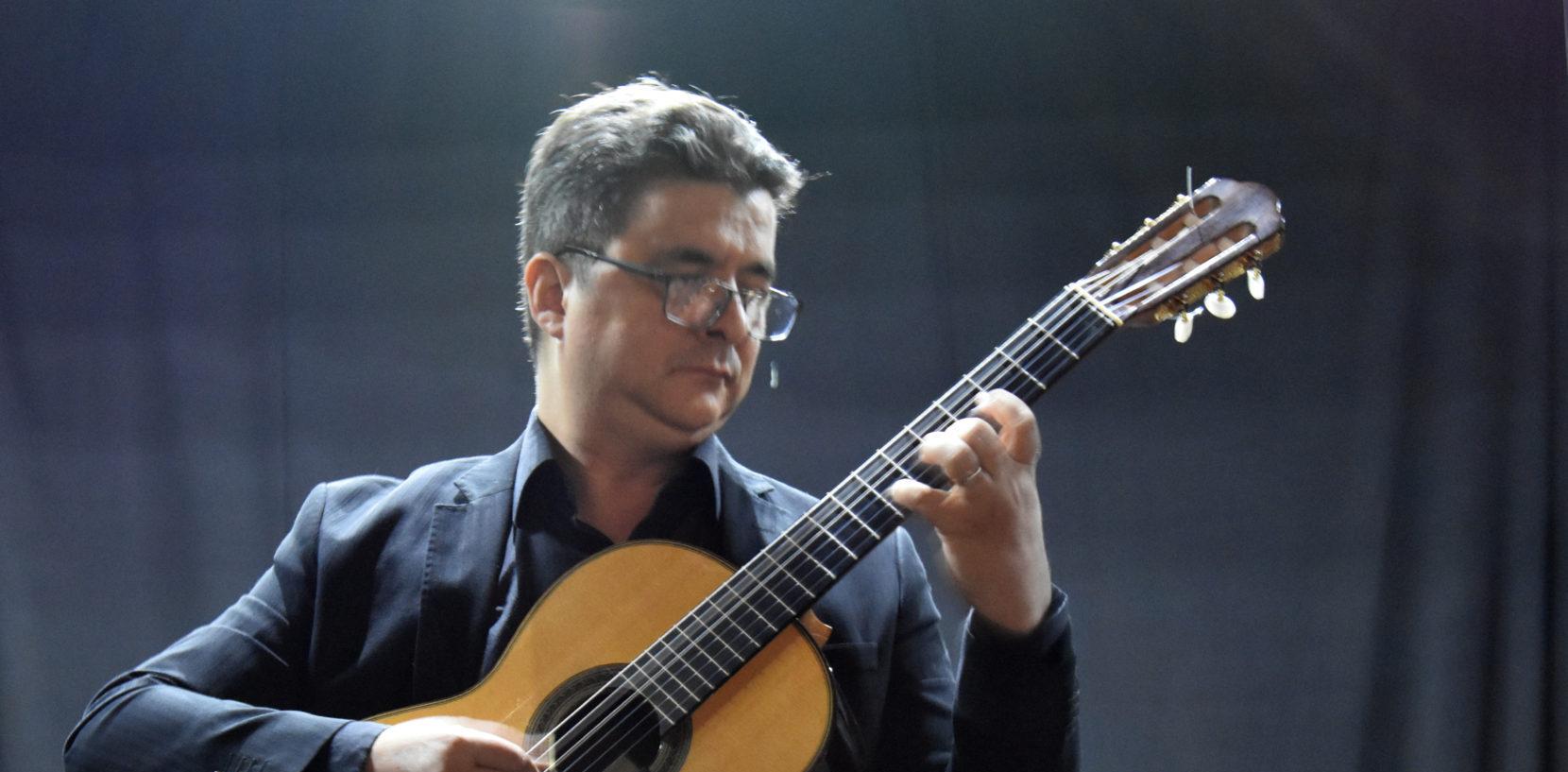 Manuel Espinás