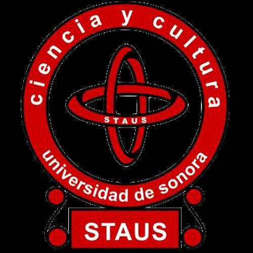 logo staus